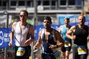 Hamburg-Triathlon3909.jpg