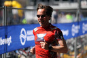 Hamburg-Triathlon3917.jpg
