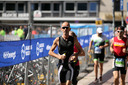 Hamburg-Triathlon3918.jpg