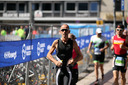 Hamburg-Triathlon3919.jpg