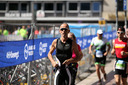 Hamburg-Triathlon3920.jpg