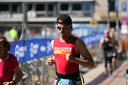 Hamburg-Triathlon3921.jpg