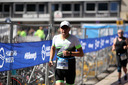Hamburg-Triathlon3924.jpg