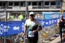 Hamburg-Triathlon3925.jpg