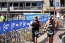 Hamburg-Triathlon3928.jpg