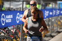 Hamburg-Triathlon3930.jpg
