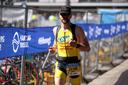 Hamburg-Triathlon3935.jpg