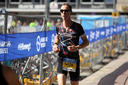 Hamburg-Triathlon3937.jpg