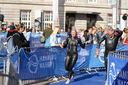 Hamburg-Triathlon3940.jpg