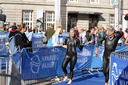Hamburg-Triathlon3941.jpg