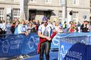 Hamburg-Triathlon3942.jpg