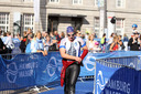Hamburg-Triathlon3943.jpg