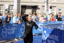 Hamburg-Triathlon3945.jpg