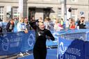 Hamburg-Triathlon3946.jpg