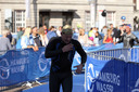 Hamburg-Triathlon3947.jpg