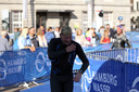 Hamburg-Triathlon3948.jpg