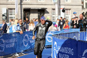 Hamburg-Triathlon3949.jpg