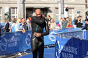 Hamburg-Triathlon3950.jpg