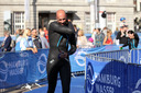 Hamburg-Triathlon3951.jpg
