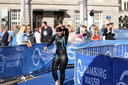 Hamburg-Triathlon3952.jpg