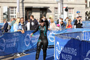 Hamburg-Triathlon3953.jpg