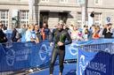 Hamburg-Triathlon3955.jpg
