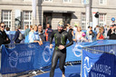 Hamburg-Triathlon3956.jpg