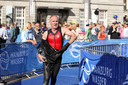 Hamburg-Triathlon3959.jpg