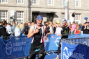 Hamburg-Triathlon3960.jpg