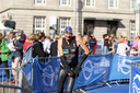 Hamburg-Triathlon3962.jpg