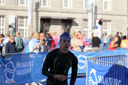 Hamburg-Triathlon3967.jpg