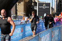 Hamburg-Triathlon3968.jpg