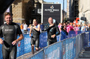 Hamburg-Triathlon3969.jpg
