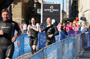 Hamburg-Triathlon3970.jpg
