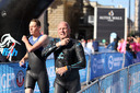 Hamburg-Triathlon3971.jpg