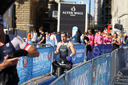 Hamburg-Triathlon3980.jpg