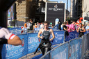 Hamburg-Triathlon3982.jpg