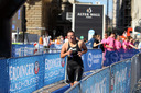 Hamburg-Triathlon3984.jpg