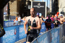Hamburg-Triathlon3985.jpg