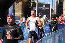 Hamburg-Triathlon3986.jpg