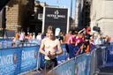 Hamburg-Triathlon3989.jpg