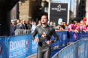 Hamburg-Triathlon3999.jpg