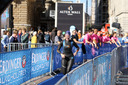 Hamburg-Triathlon4003.jpg