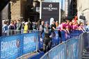 Hamburg-Triathlon4004.jpg