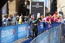 Hamburg-Triathlon4005.jpg