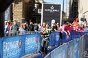 Hamburg-Triathlon4008.jpg