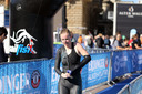 Hamburg-Triathlon4016.jpg