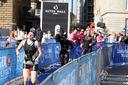 Hamburg-Triathlon4037.jpg