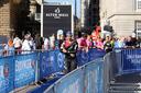 Hamburg-Triathlon4050.jpg