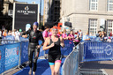 Hamburg-Triathlon4090.jpg